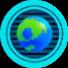 P3 KopPad map icon.png