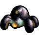 Armored Cannon Beetle icon.png