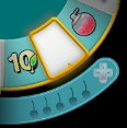 HUD Bingo roulette.jpg