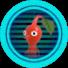 P3 KopPad Pikmin Info icon.png