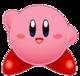 80px-Kirbysqsq.png