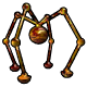 Beady Long Legs icon.png