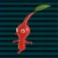 P3 Exploration Notes Pikmin Behavior icon.png