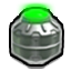 Bingo Battle Mine icon.png