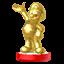 Priceless Artifact icon.png