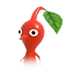 Red Pikmin P3 icon.png