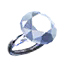 Attitude Adjuster icon.png