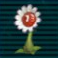P3 Exploration Notes Area Hints icon.png