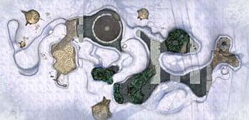 VoR map cropped.jpg