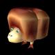 Giant Breadbug icon.png