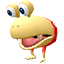 Bulborb HP icon.png