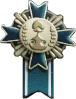 MM DB silver.png