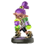 Devious Drencher icon.png
