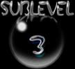 HUD Sublevel.png