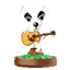 Seated Strummer icon.png