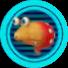 P3D KopPad piklopedia icon.png