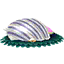Armurk icon.png