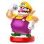 Gaudy Goon icon.png