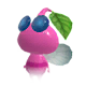 Winged Pikmin P3 icon.png
