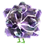Crystalline Crushblat icon.png