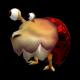 Fiery Bulblax icon.png