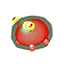 Red Bubblimp icon.png