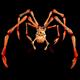 Titan Dweevil icon.png