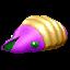 Male Sheargrub HP icon.png