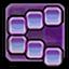 Bingo Battle Shuffle icon.png