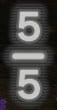 HUD Carrying numbers (Rock) P3D.jpg