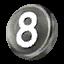 Rock pellet HP icon.png