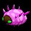 Sporegrub icon.png