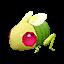 Grabbit icon.png