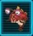 P3 Bug-Eyed Crawmad Indigenous Life Icon 1.jpg