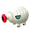 Fiery Blowlet icon.png