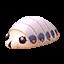 Shearblug icon.png