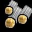 Bingo Battle Rock Storm icon.png