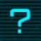 P3 Exploration Notes Other icon.png
