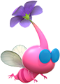 HP Winged Pikmin.png