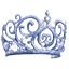 Royal Suite icon.png