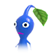 Blue Pikmin P3 icon.png