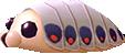 A Shearblug.