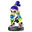 Squirting Squirt icon.png