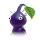 Purple Pikmin P3 icon.png