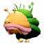 Emperor Bulblax HP icon.png