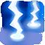 Bingo Battle Lightning icon.png