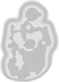 The texture used for The Forest of Hope's map.
