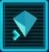 Controls icon.