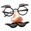 Humor Implant icon.png