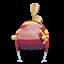 Fireflinger Groink icon.png